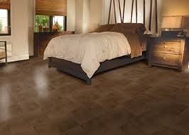 tile flooring bedroom. Beautiful Flooring And Tile Flooring Bedroom