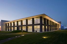 Progettazione Di Interni Milano : Architetti d interni designers tutti gli indirizzi del design
