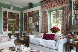 popular paint colors for house interior. popular paint colors for house interior e