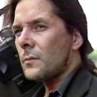 Michael Sposito - Halifax, Nova Scotia, Canada   Professional ...