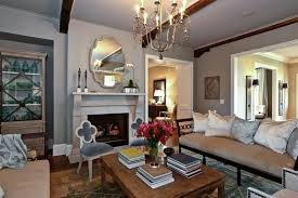 Interior Design Associates Nashville Stunning Carbine Associates Home Builders