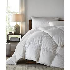 this review is from legends luxury royal baffled medium warmth white queen down comforter