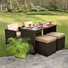 patio furniture for small spaces. lovely patio furniture for small spaces 17 your home design ideas with s