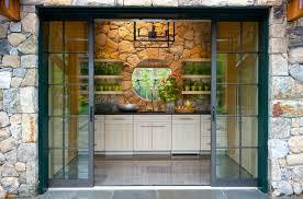remarkable exterior pocket doors ideas sliding glass pocket doors garage doors direct
