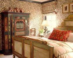 bohemian chic furniture. Bohemian Bedroom Furniture Interior Attractive Refined Chic Designs And Also From .