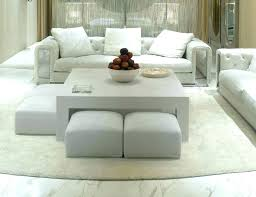 leather coffee table uk fabric coffee table small round storage ottoman coffee table small round storage