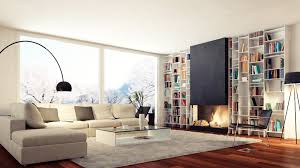 Woonkamer Lay Out Design Heijsen Woonkamer Inrichten 3d Inrichting