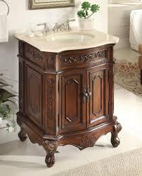 27 inch bathroom vanity. 27\ 27 Inch Bathroom Vanity I