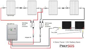 dc solar system wiring diagram wiring diagram solar array wiring diagram schematics wiring diagramsolar array wiring schematic wiring diagram library solar dc disconnect