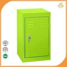 Cool Locker For Bedroom On Kids Metal Lockers Bedroom Furniture Sets Kids  Mini Lockers For Sale