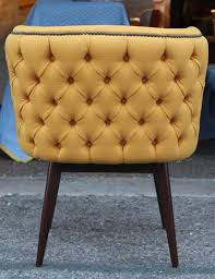 brentwood chair. Brentwood Chair Upholstered Dining