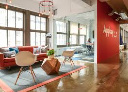 apple office design. Office Tour: Appboy \u2013 New York City Offices Apple Design E