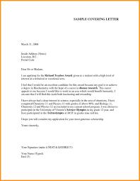 Asphalt Worker Sample Resume Direct Tv Technician Sample Resume
