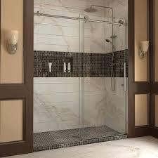 shower door glass thickness medium size of shower doors impressive pictures design glass impressive custom delta shower door glass thickness