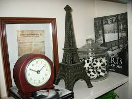 Paris For Bedrooms Paris Rooms Decor