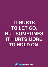 40 Quotes About Moving On Text And Image Quotes QuoteReel Gorgeous Quotes About Moving On And Letting Go