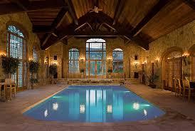 Indoor Swimming Pool Design Ideas Impressive Design Ideas