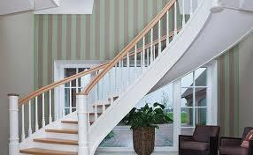 Armlehnen esszimmerstuhl in weiß und eiche bianco eiche massivholz und kunststoff. Treppengalerie Meyer Grave Treppenbau