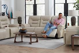 sofas reclining best home furnishings