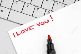 descriptive essay on love my favorite music essay essay my favourite place essay write example descriptive essay love