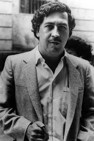 Pablo Escobar | Narcos Wiki