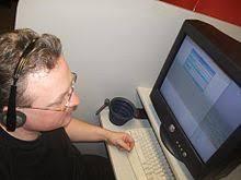 Call Centre Wikipedia