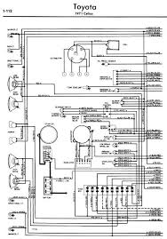 tacoma wiring diagram automotive wiring diagrams toyota celica 1971 wiringdiagrams tacoma wiring diagram toyota celica 1971 wiringdiagrams