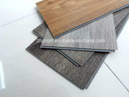 china interlocking pvc vinyl flooring tile lvt vinyl planks cng0277n photos pictures made vinyl interlocking floor