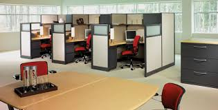 Office Interior Design Idea  Home Interior DesignSmall Office Interior Design Pictures