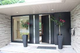 Modern Front Doors For With Glass And Uk Designs Sale Side Panels