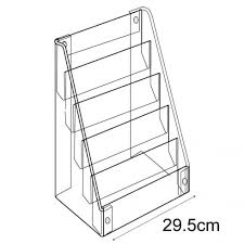 Card Display Stands Uk