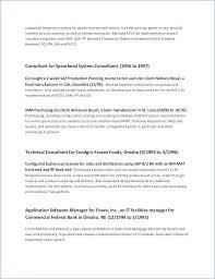 Esol Tutor Sample Resume Magnificent Sample Resumes For Teachers Luxury 44 Unique Resume For Teachers