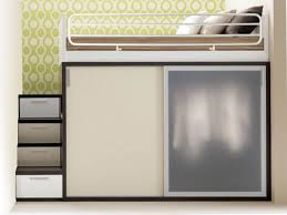master bedroom furniture for small spaces. master bedroom furniture for small spaces l