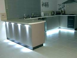 under cabinet rope lighting.  Cabinet Kitchen Cabinet Led Light Under Rope Lights  For Counter Inside Lighting S