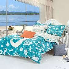 hawaiian bedding sets bedding kids new furniture regarding print comforter sets designs tropical comforter sets king hawaiian bedding