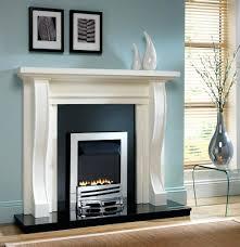 Flueless Gas Heaters Gas Fires Artisan Fireplace Design Ltd Fireplace  Flueless Gas Stove Air Vent