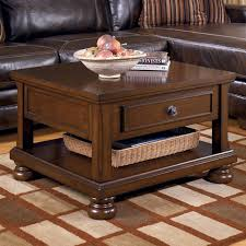 coffee tables that lift up ashley furniture lift top coffee table ikea lift coffee table best lift top coffee table