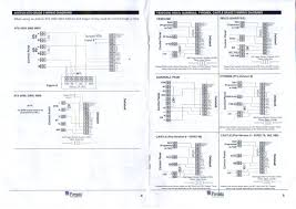 hello everyone, i am from london introduce yourself security texecom 412 wiring diagram post 68243 0 38011600 1425466881_thumb j