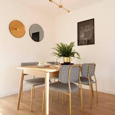 11 dining room décor ideas bring in