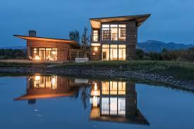 contemporary bathroom helius lighting. Shoshone Residence By Carney Logan Burke Architects Contemporary Bathroom Helius Lighting A