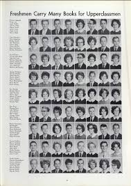 Page 37 - Yearbooks of Columbia Area Schools - Local History Digital  Collections | Richland Library
