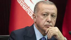 """""""بوبليكو """" الإسبانية: صحة أردوغان السيئة تضع مستقبل تركيا كله على المحك    وطن يغرد خارج السرب"""