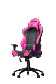 fabulous pink office chairs 28 boss micro fiber deluxe ergonomic posture chair with loop arms b327 3 raw