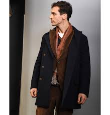 eleventy man pea coat 1