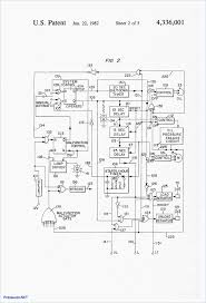 ski doo wiring diagrams motor control center diagram bar fancy and westinghouse five star motor control center wiring diagram ski doo wiring diagrams motor control center diagram bar fancy and at ski doo wiring diagrams