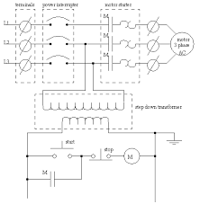 engineer on a disk 11 24 1 electrical wiring diagrams