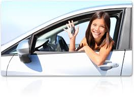 3 Driving Images In Page 94 Png Collection