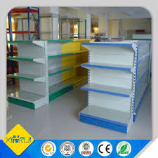 z racks for sale. Contemporary Sale Single Side Supermarket Racks For Sale Throughout Z For