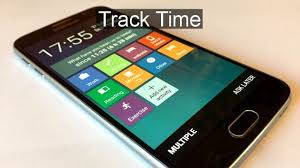 Track Hours Worked App Stop Wasting Time Track Activities And See Where It Is Going