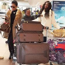 louis vuitton bags celebrities. 12 ghanaian celebrities and their louis vuitton bags | who has the real \u0026 knock-off? e